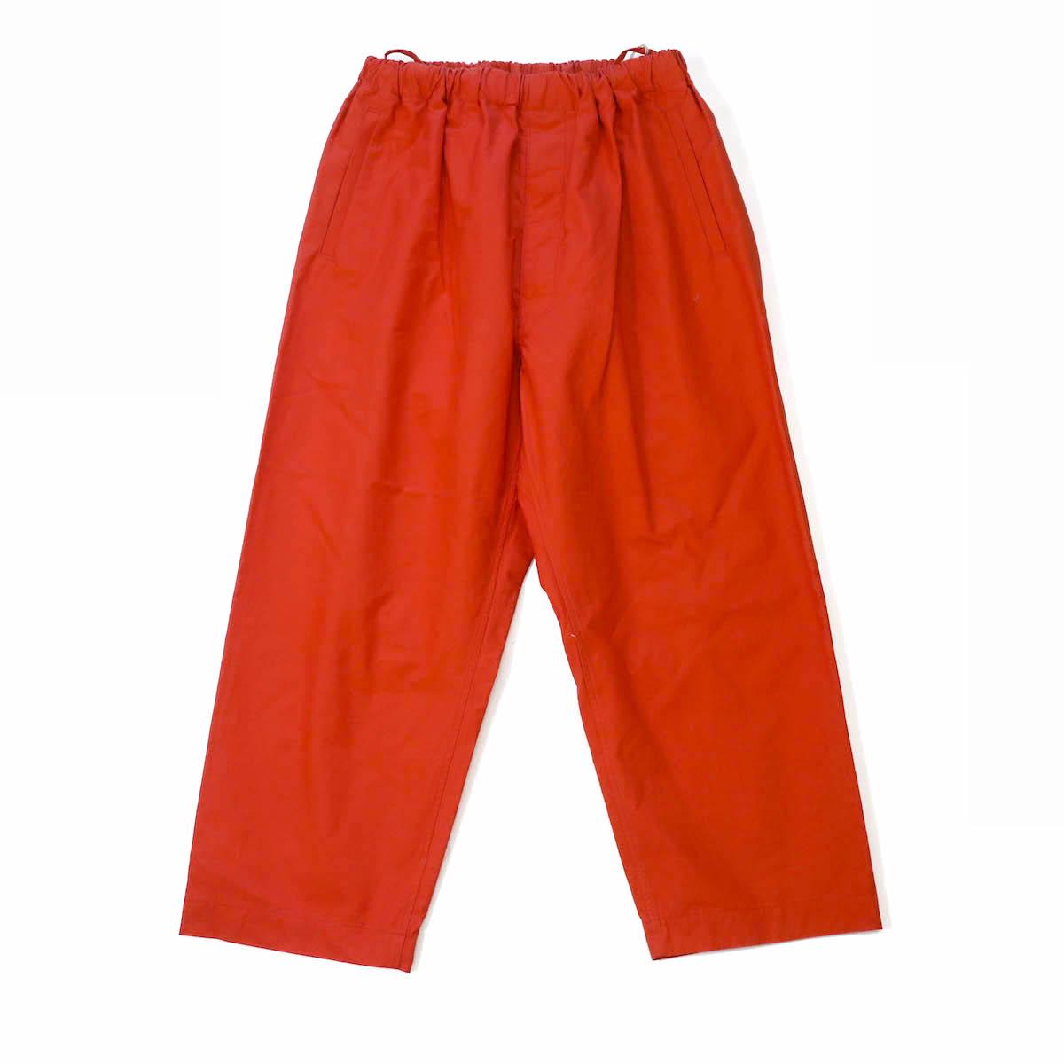 Kaptain Sunshine / Athletic Easy Pants