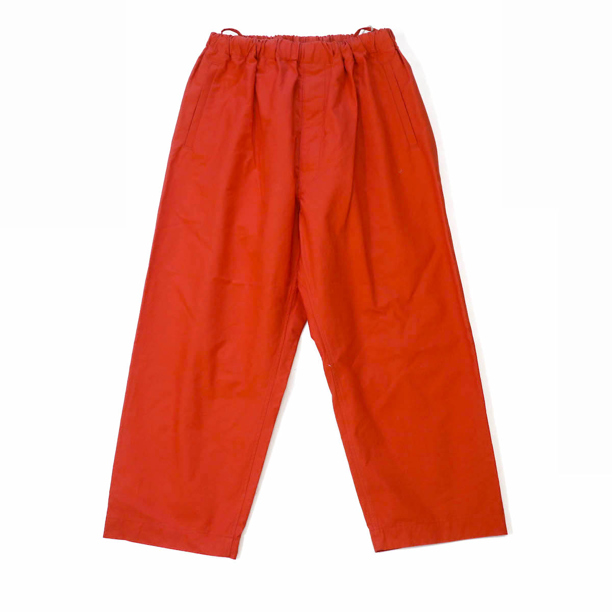 Kaptain Sunshine / Athletic Easy Pants