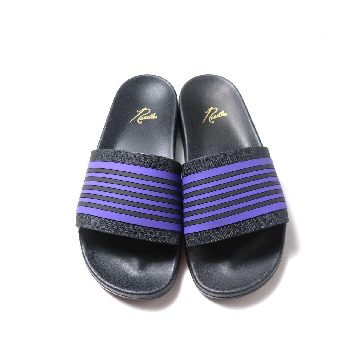 NEEDLES /Shower Sandals(Track Line)前