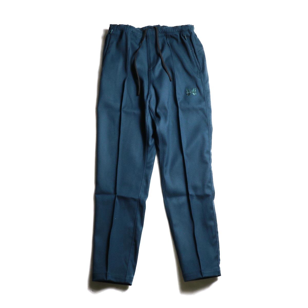 Needles / Warm Up Pant -Green