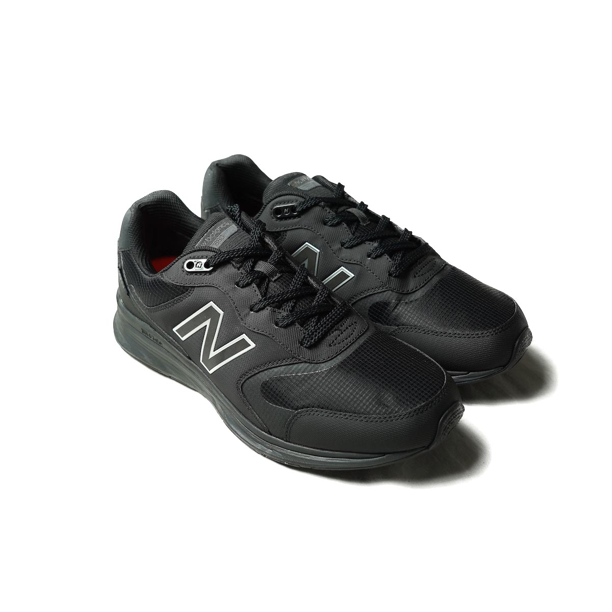New Balance / MW880G B4