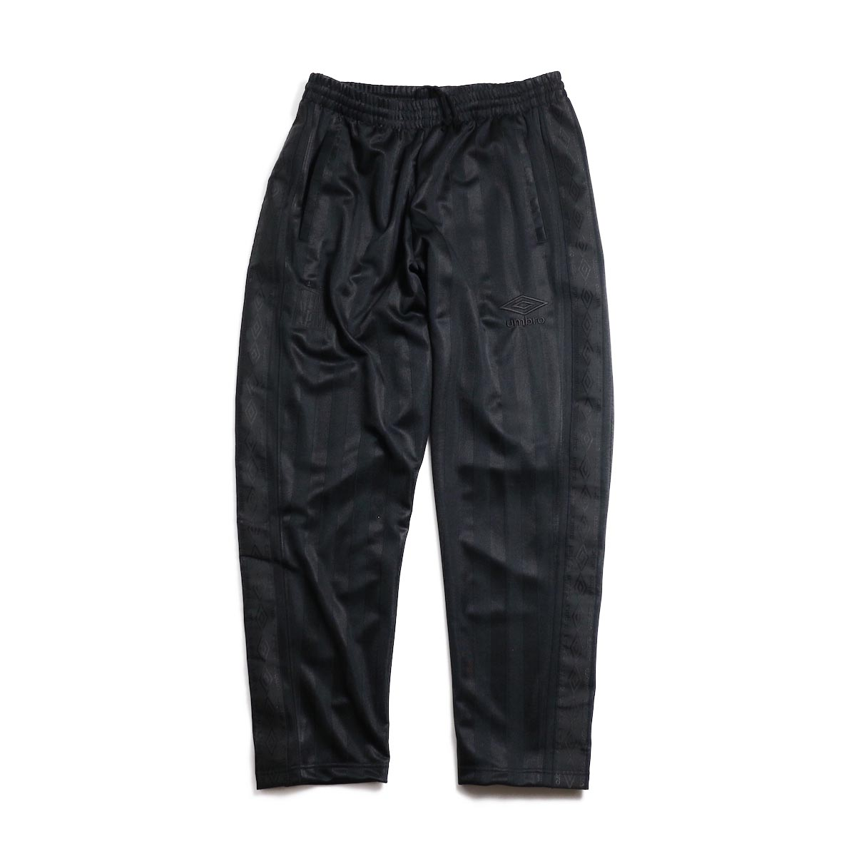 N.HOOLYWOOD × umbro / 191-CP50 Track Pants
