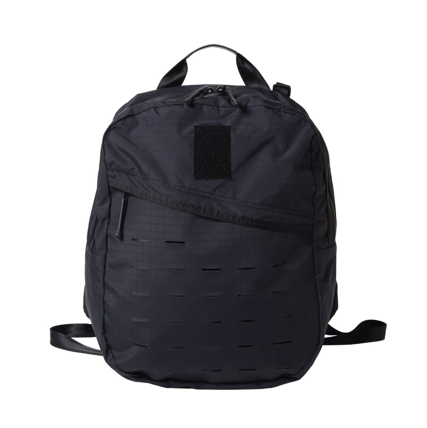 N.HOOLYWOOD TEST PRODUCT EXCHANGE SERVICE × GREGORY / 9211-AC07 pieces BACK PACK