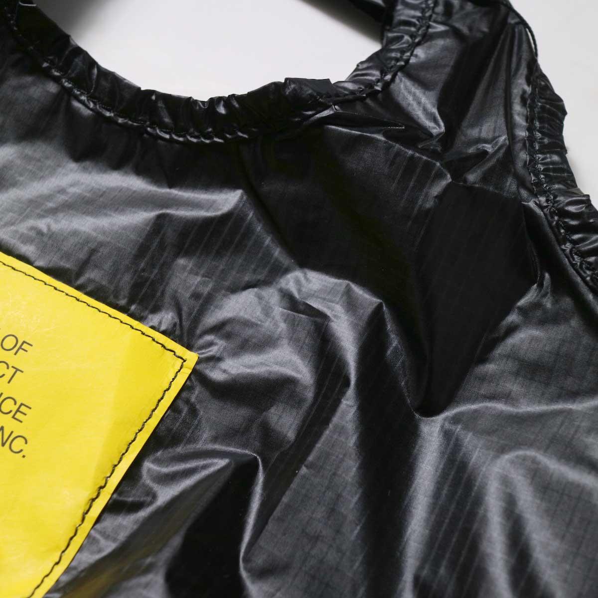 N.HOOLYWOOD / 9211-AC87 pieces BAG (SMALL) 生地感