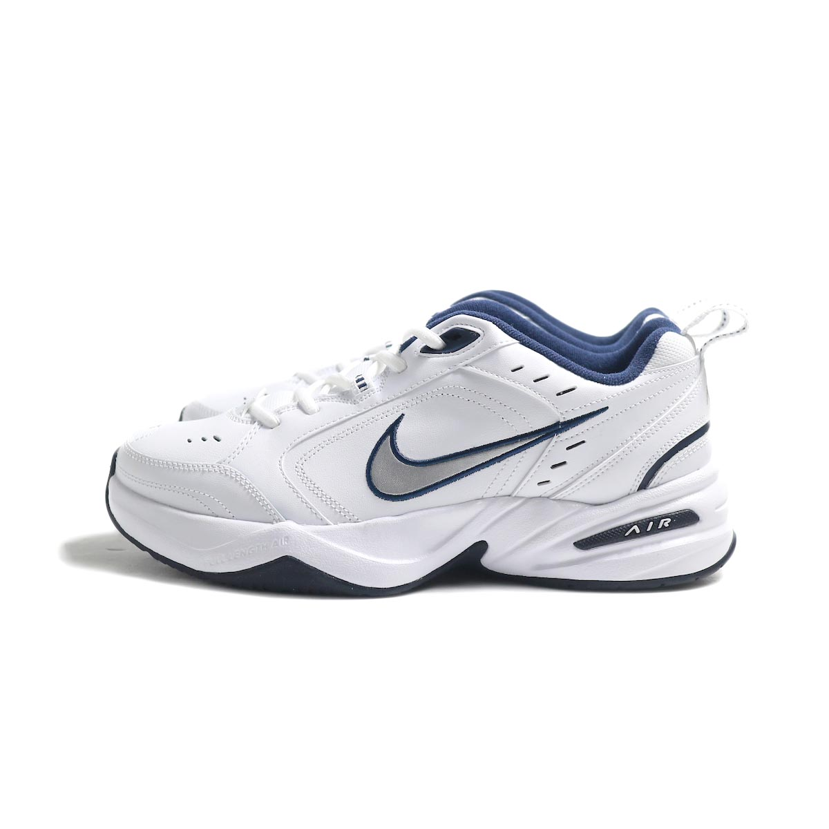 NIKE / AIR MONARCH IV (415445)