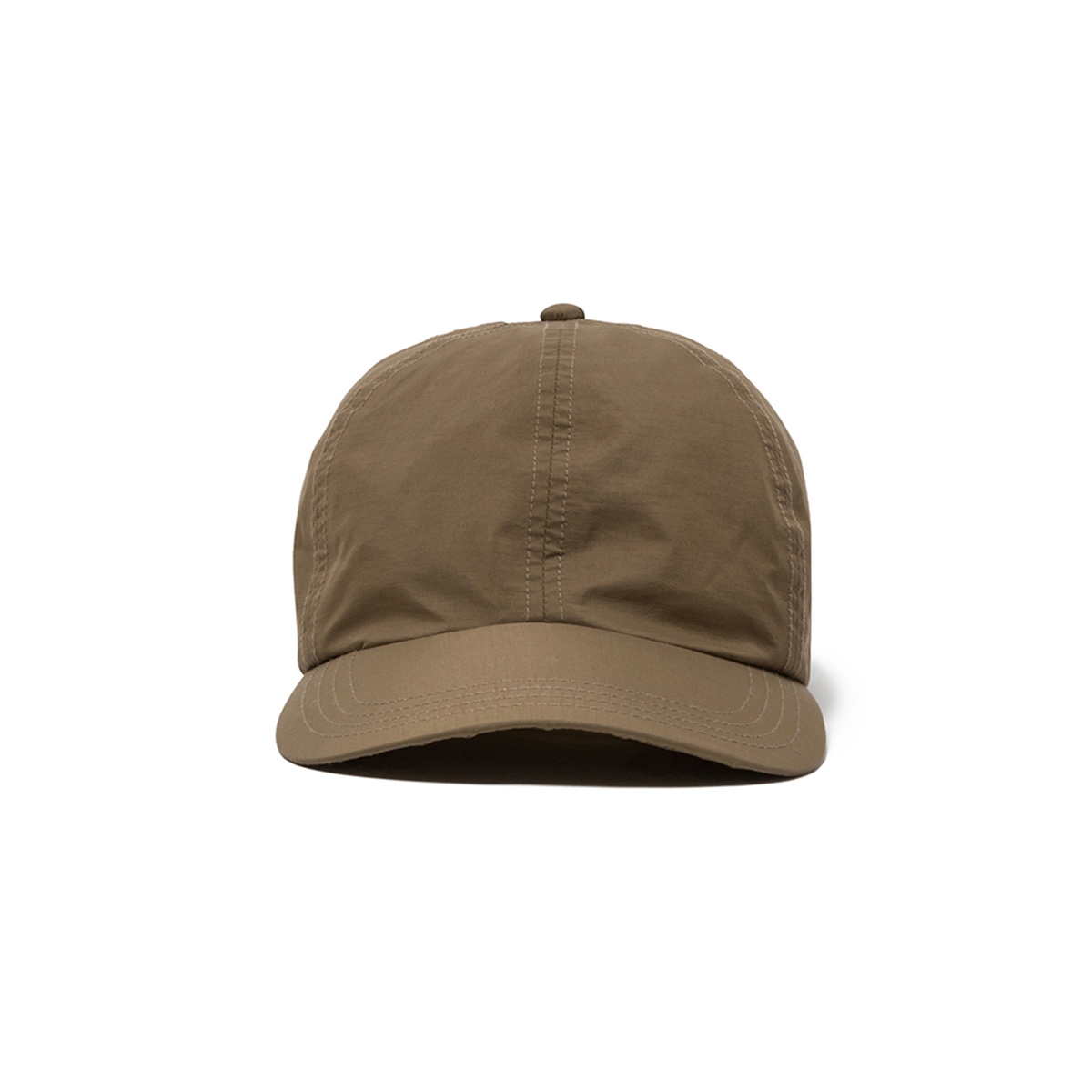 nonnative / DWELLER 6P CAP NYLON RIPSTOP WITH GORE-TEX 2L -Beige