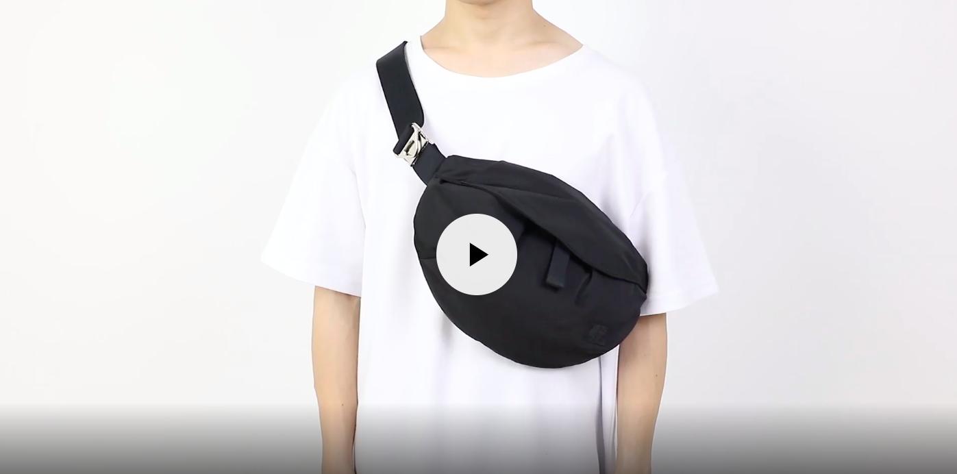 Porter-motion-bag