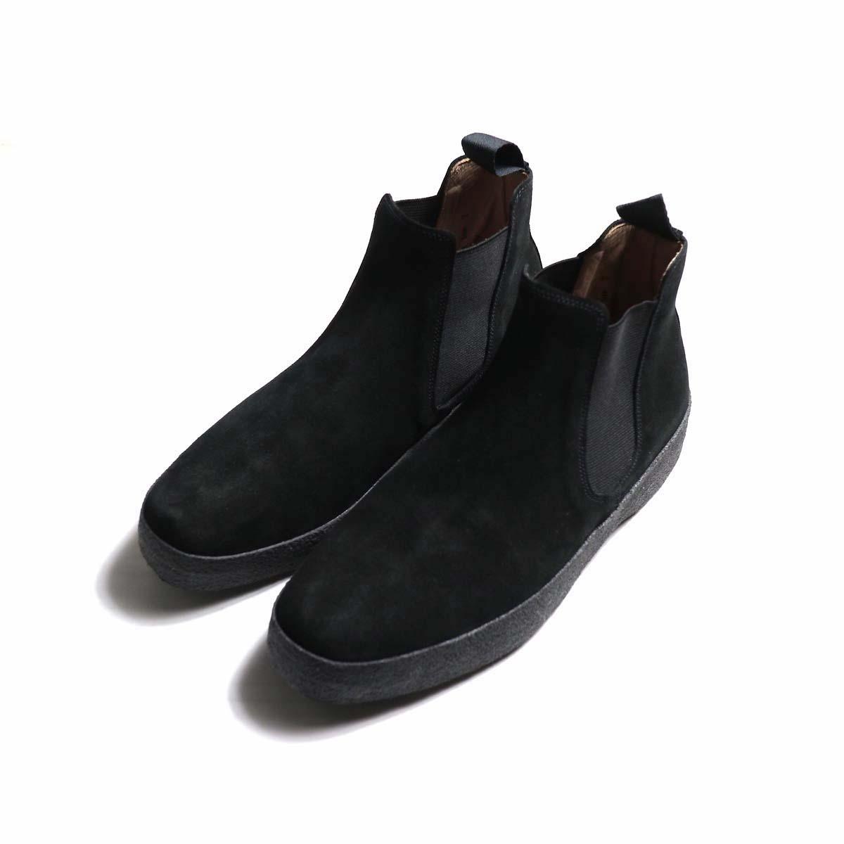 SANDERS / Chelsea Boot