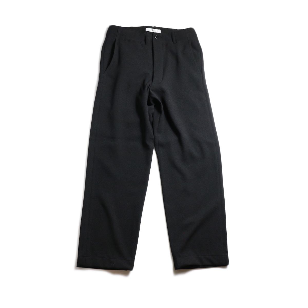 SGGM / M-17 Poly Trouser (Black Mix)