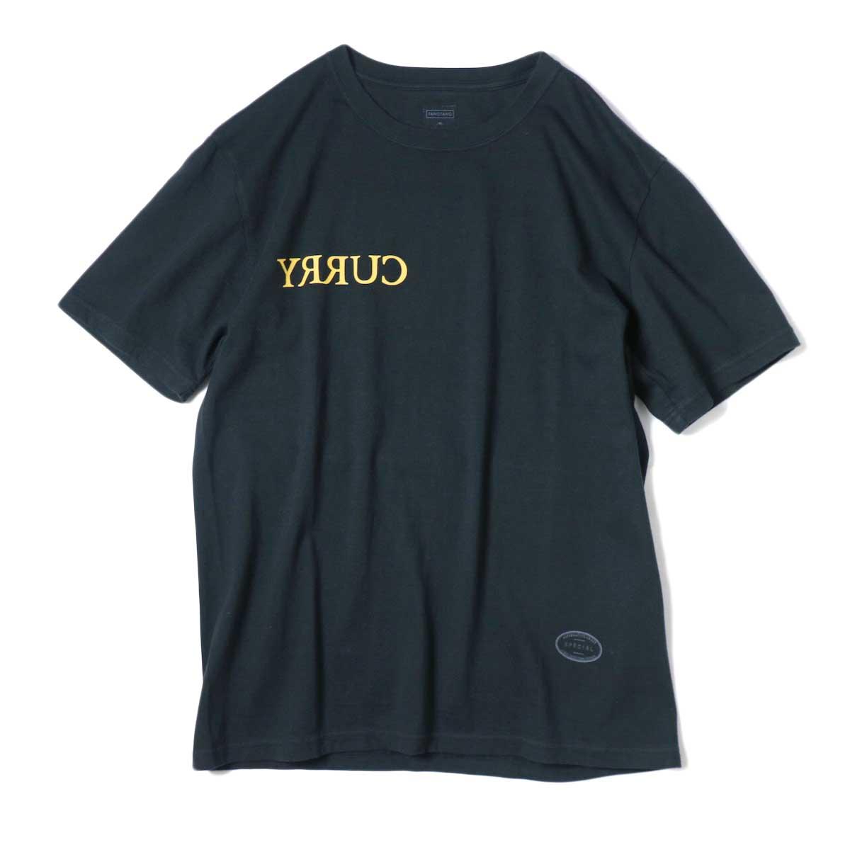 TANGTANG / T-2147 CURRY (Black)