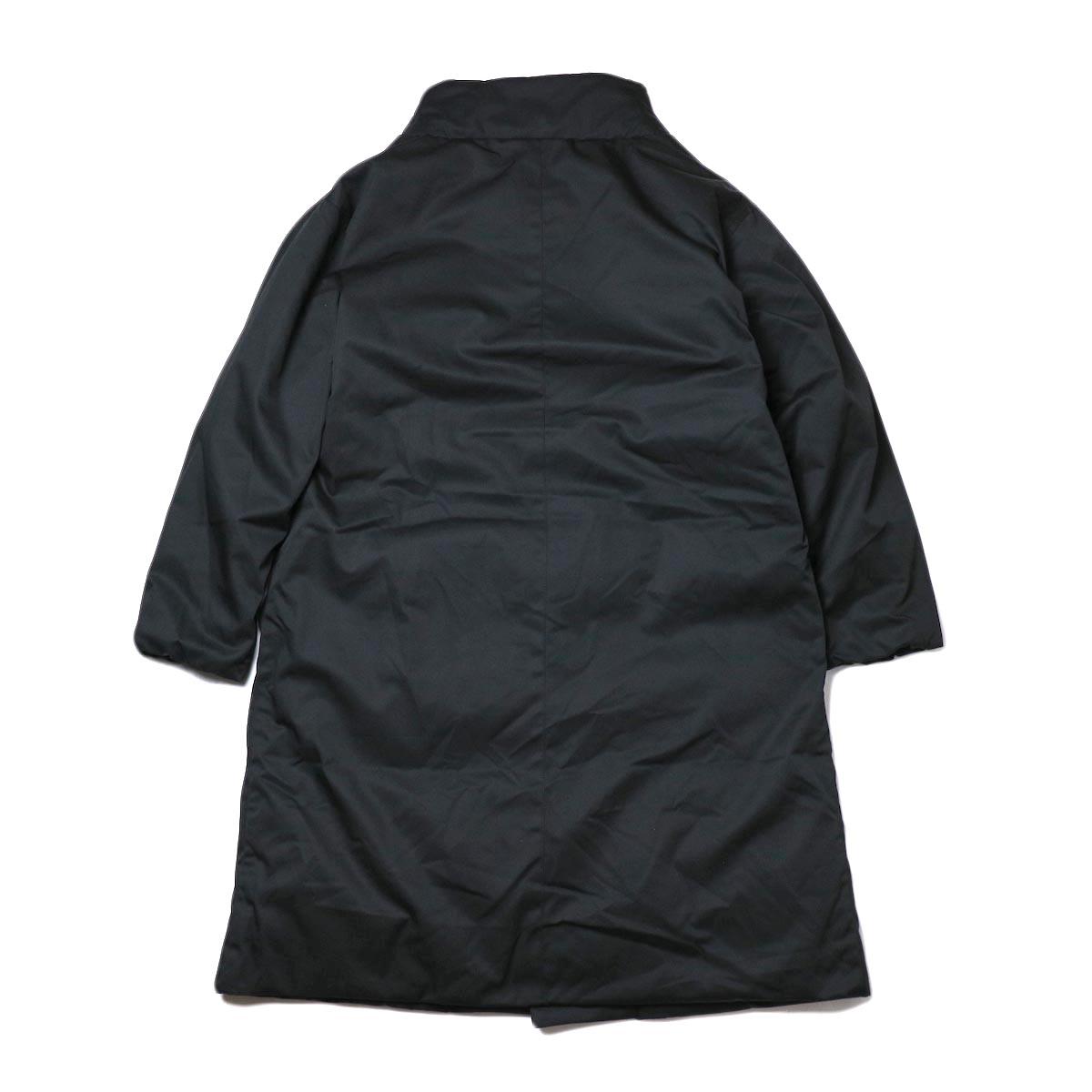THE LOFT LABO / NARDY (Black) 背面