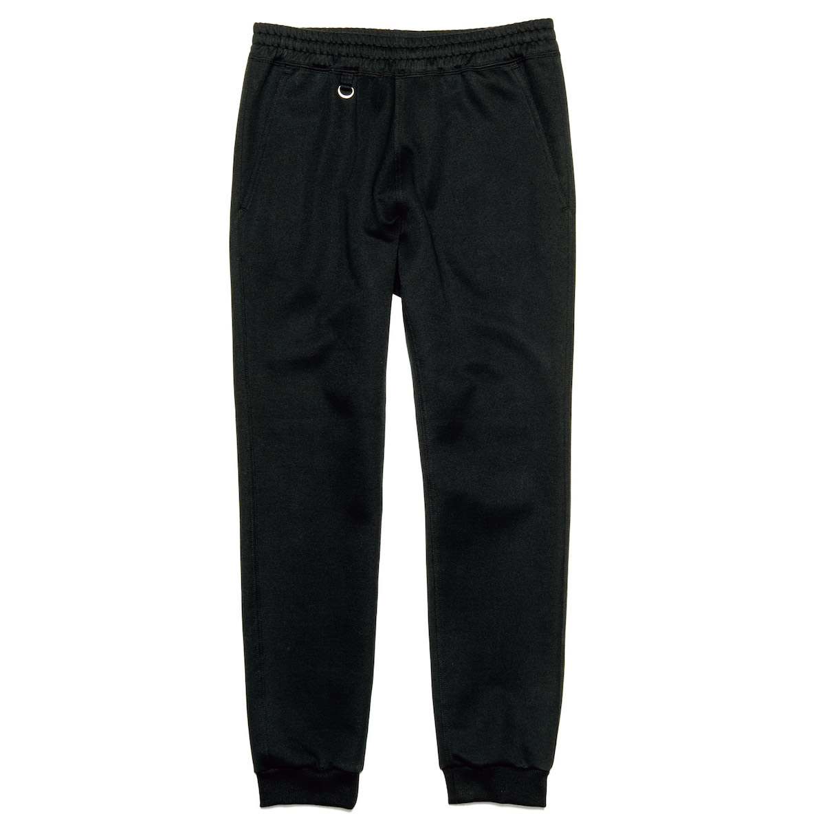 uniform experiment / SWEAT PANTS (Black)