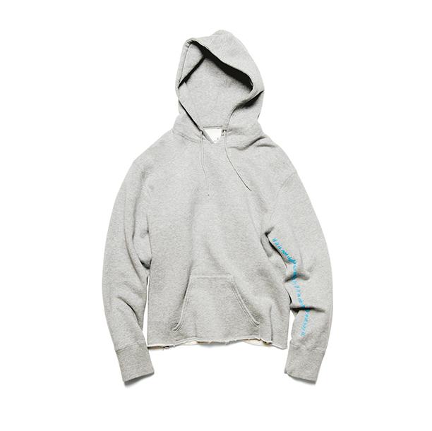 ue-po-hoody-gray