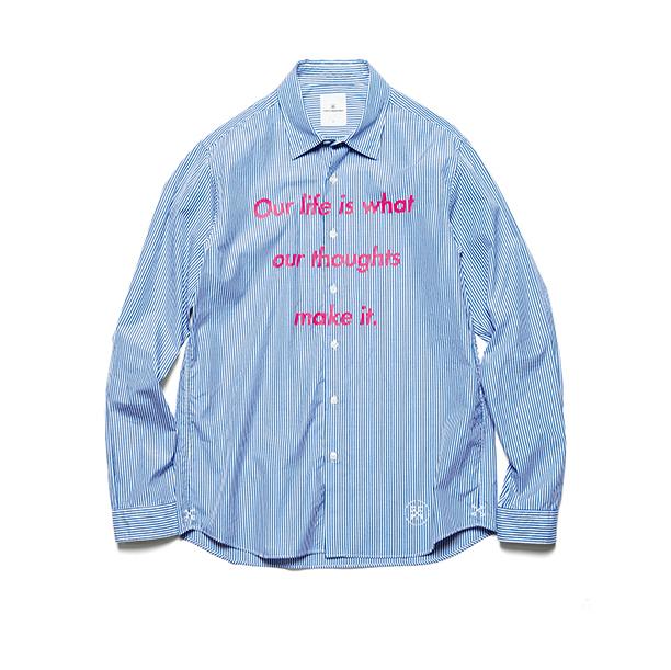 ue-po-philosophy-shirt-blue