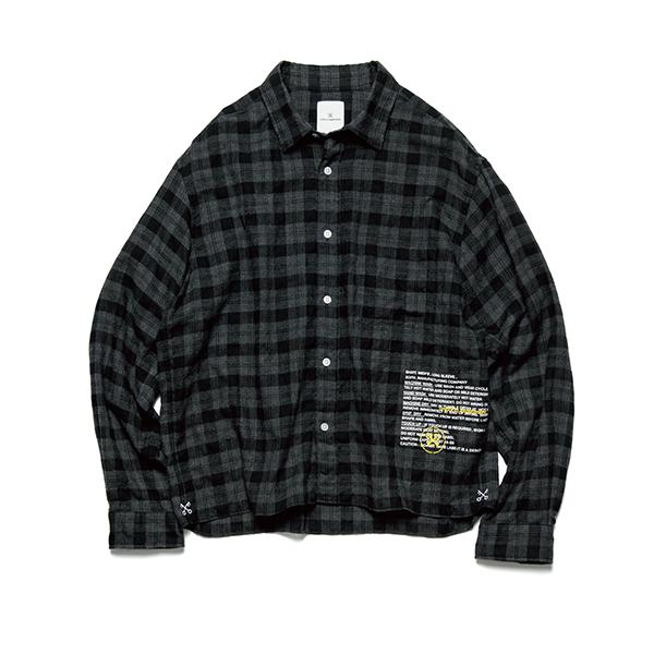 ue-washer-check-shirt-blk