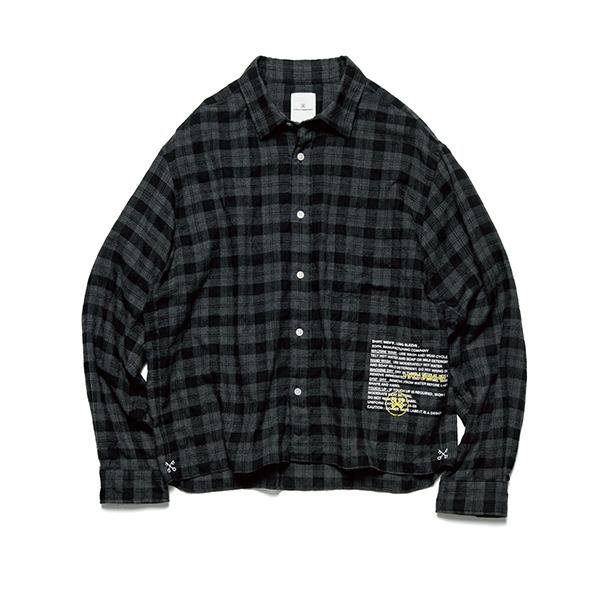 ue-washer-check-shirt-blk