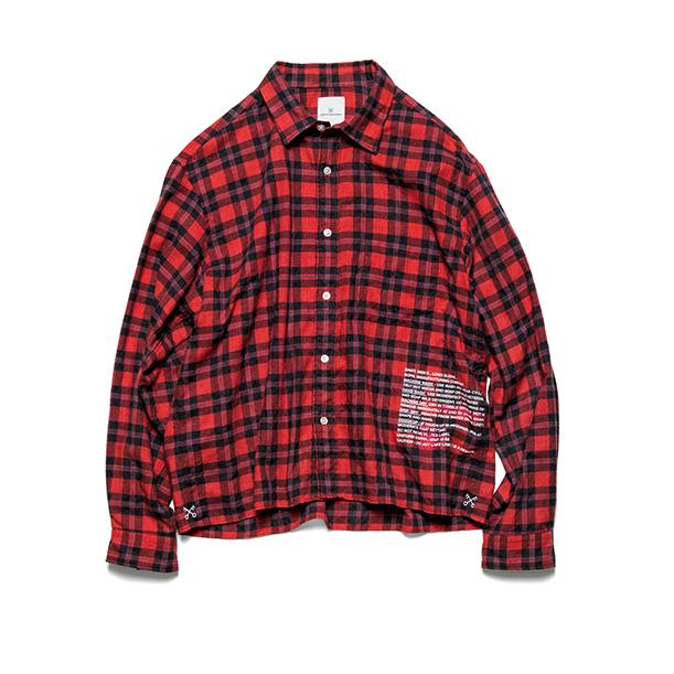 ue-washer-check-shirt-red