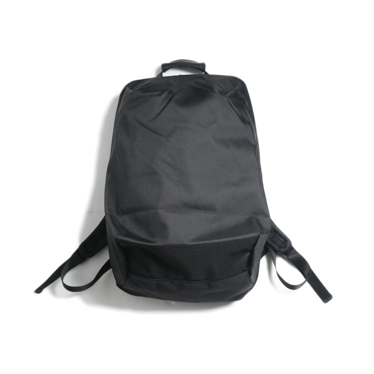 UNIVERSAL PRODUCTS / New Utility Bag -Black