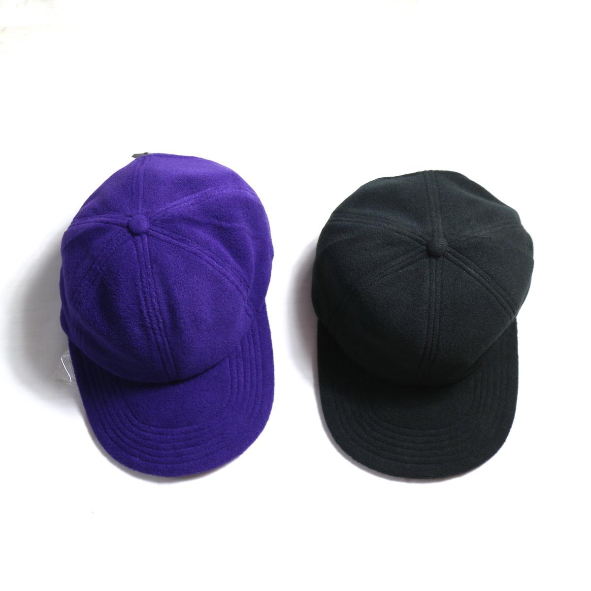 UNUSED / UH0474 Polartec Fleece Cap