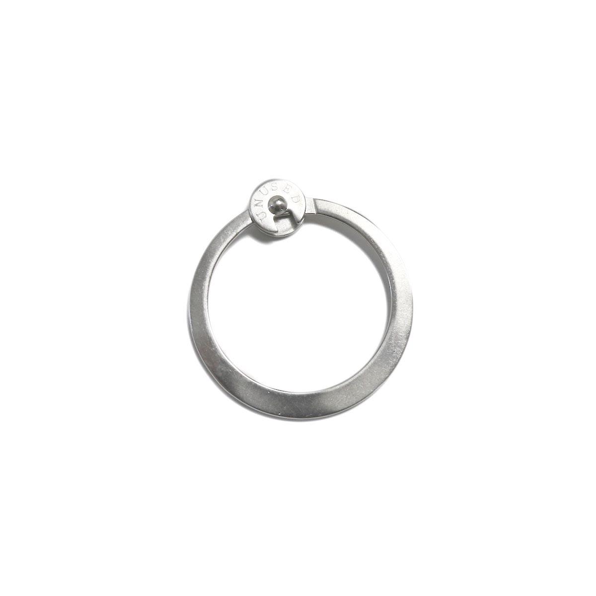 UNUSED / UH0482 Key Ring
