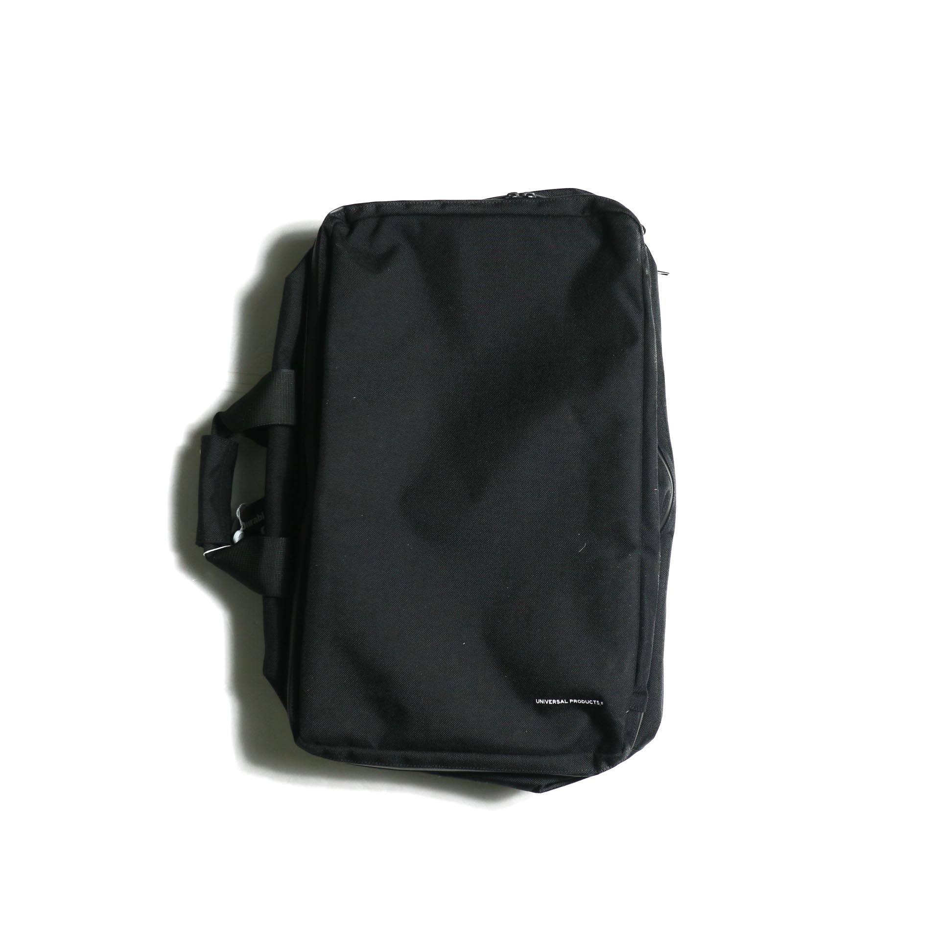 UNIVERSAL PRODUCTS / UTILITY BAG