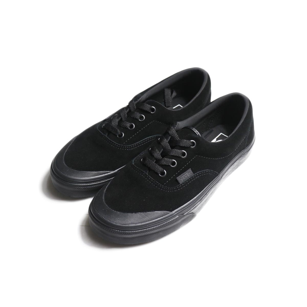 VANS / ERA TC (Black)